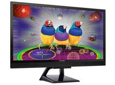 """** ViewSonic VX2858SML 28"""" SuperClear Full HD 6ms VGA/HDMI/MHL Monitor with Speakers £113.98 delivered @ BT Shop **"""