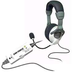Turtle Beach Ear Force X1Headset Xbox 360 - £2.50 plus £2.50 Del- £5 @ CEX Instore and Online