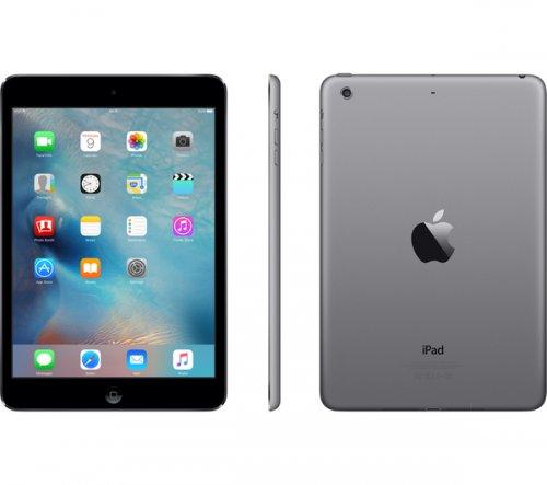 iPad Mini 2 (16gb) - £199 (using code) + Quidco + Clubcard points!