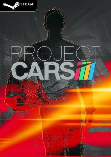 [Steam] Project Cars £9.74 @ Bandai