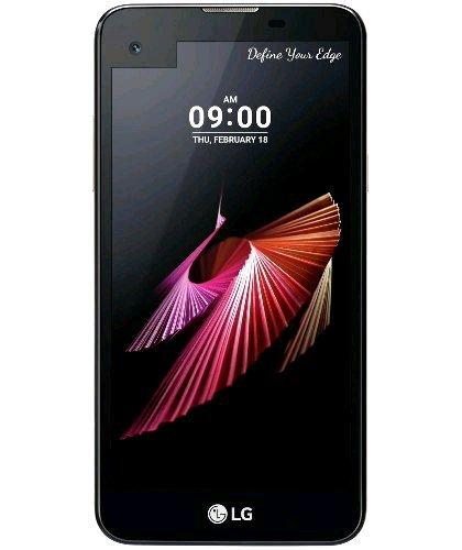 Sim Free LG X Screen2GB Ram. 16GB. Has Second Screen - £159 @ Argos
