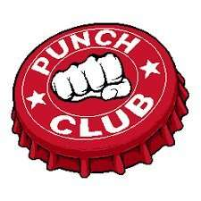 Punch Club - Fighting Tycoon (80% off today only) - Google Play Store 89p