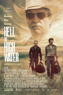 Hell or High Water - free preview screening (new link)