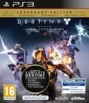 Destiny: The Taken King - Legendary Edition PS3 or Xbox360 £8 Delivered @ Tesco Direct