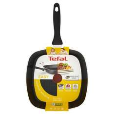 Tefal 26 cm Easy Grill Pan for £10 at Morrisons