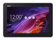 "Asus TF103CX Transformer Pad 10.1"" 8GB  £75.00  Tesco ebay outlet"
