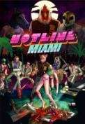 [Steam] Hotline Miami £1.04/Hotline Miami 2: Wrong Number £2.75 (GamersGate)