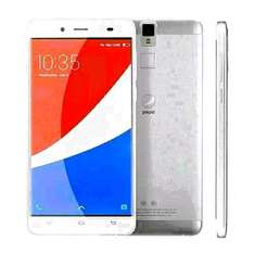 """Pepsi P1S 4G Phablet Smartphone 10% off with app Banggood 5.5"""" 2.0Ghz 16GB 1080P 13MP Camera £66.43"""