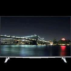 Digihome 55inch 4K Ultra HD LED TV, Smart, WiFi, Freeview HD, 4x HDMI £349.98 delivered with code @ coopelectricalshop