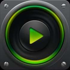 [Android App] PlayerPro Music Player 10p @ Google Play Store