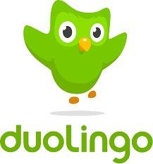 duolingo free ios web amd probably android app too
