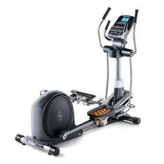 NordicTrack E11.5 Power Incline Folding Elliptical Cross Trainer was £1299  now £699 at Fitness Superstore