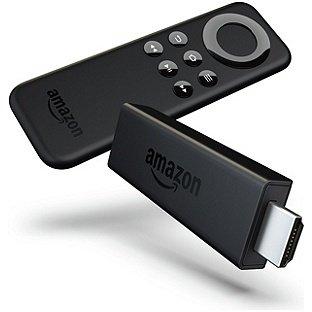 Amazon Fire TV Stick £29.95 @ Argos (was £34.95)