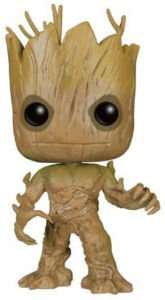 3 for £20 (with code: POP) on Pop! Vinyl! @ IWOOT (free delivery)