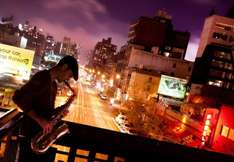 Smooth Jazz Chillout 7 - City Jazz - Free Download @ Soundcloud