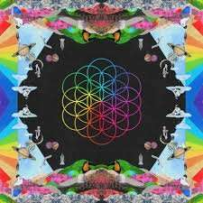 Coldplay - A head full of dreams [VINYL]  £11.68 (PRIME) £14.66 (NON PRIME) @ Amazon