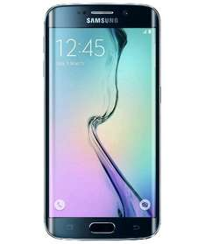 Samsung Galaxy S6 Edge 32GB £349.95 Argos