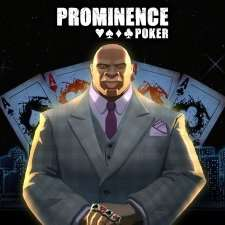 Prominence Poker (PS4) FREE @ PSN
