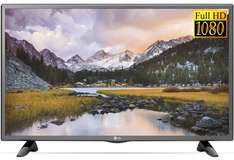 LG 49LF510V Full HD 49 Inch LED TV with Freeview HD and a Samsung HW-J355 120W Soundbar with Bluetooth & External Sub plus an extra 1500 clubcard points all for £338 @ Tesco Direct