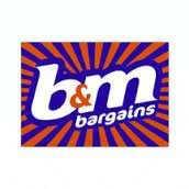 B&M Travel Accessories reductions [items from 25p..check comments] in-store(all stores)