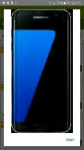 Expired Samsung Galaxy S7 £389.99 refurbished @ Mobilephonesdirect