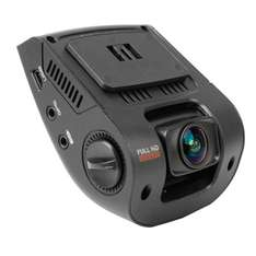 REXING V1 Car Dash Cam 1080P Full HD 170 Degrees Dashboard Camera £33.99 Sold by REXING and Fulfilled by Amazon