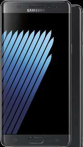 Samsung galaxy note 7 sim free £669.99 at MobilePhonesDirect