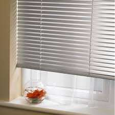 Blinds reduced to clear @ wilkinson from £1.50 instore