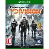 [Xbox One/PS4] Tom Clancy's The Division-As New(PS4-£17.01 delivered /Xbox One-£17) (Boomerang Via Amazon)