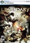 Legendary 20p on Gamersgate.com