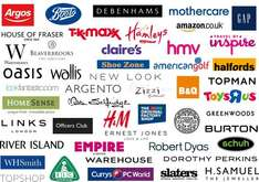 Various Gift Card spend offers inc £5 Amazon gift card on £50+ Amazon spend via vouchercodes - £5 off £40 spend Lidl in Friday's Metro -   £18 credit on £50 load for WeSwap Prepaid Card via Moneysupermarket & more (see post)