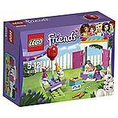 1000 extra Clubcard points when you spend £60 on LEGO at Tesco Direct
