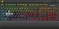 Corsair Strafe RGB Mechanical Keyboard Cherry MX Brown - £109.99 delivered (Currys)
