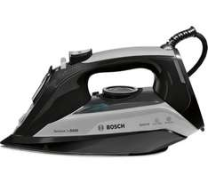 BOSCH TDA5072GB Iron £29.99 (save £40) at Currys
