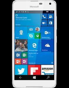 Nokia Limit 650 PAYG Sim Upgrade Price from £89,   normal PAYG from £99 plus £10 topup at the Carphone Warehouse