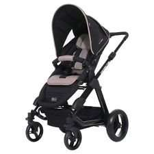 10% off Baby Items BH Deal @ Tesco / Ebay - £89