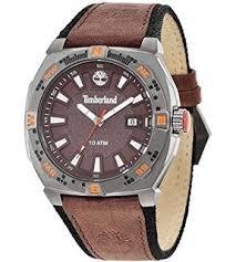 Timberland Men's Watch 14364JSU/12 £35.99 with code @ Amazon