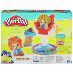 Play doh crazy cuts £8.99 @ Argos