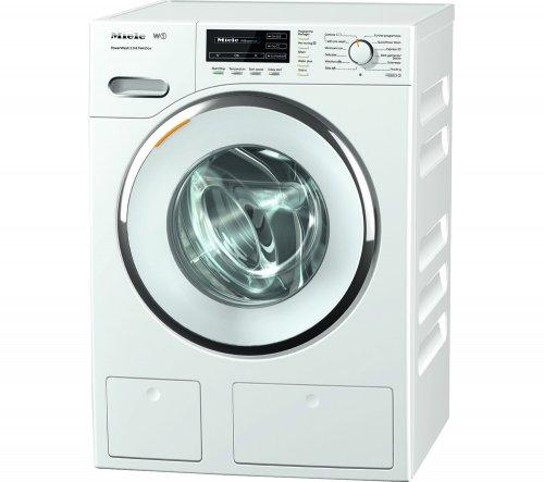 Miele WMR561 Washing machine  @ Currys - £1080 with code (£880 with Miele cashback)