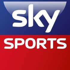Sky sports half price 6 months offer
