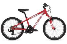 Specialized Hotrock 20 6 Speed 2016 Kids Bike £187.50 was £250 Evans Cycles
