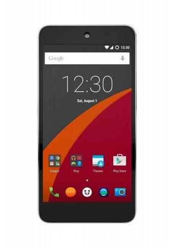 Wileyfox Swift 4G Dual SIM-Free Smartphone £94.99 @ Amazon