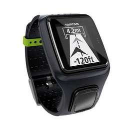 TomTom Sports GPS Runner GPS Watch £49.99 @ Amazon