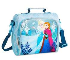 30% off back to school at the Disney store. Plus extra 15% off using code