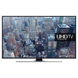 "Samsung UE48JU6400 4K UltraHD 48"" was £519.00 now £363.30 at Tesco instore (Beckton)"