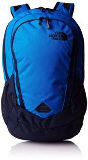 Nice North Face Vault backpack in blue seems a very good price - £19.50 (Prime) £24.25 (Non Prime) @ Amazon