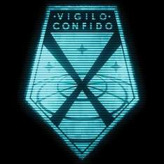 XCOM Games sale Up to 80% off GMG
