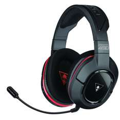 Turtle Beach Stealth 450 Wireless headset for PC - £74.99 @ Amazon