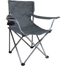 Adult Folding Camping Chair only £3.50 at Wilko