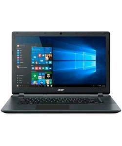 Acer 15.6 Inch Aspire ES1-521 A6 6GB 1TB Laptop £249.99 Argos 5% quidco cashback